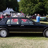 1985 Aston Martin Lagonda Series 3