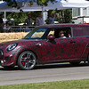 2020 - Mini John Cooper Works GP
