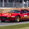 1978 Ferrari 308 GTB Group B
