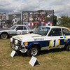 1977 Ford Escort MkII RS1500