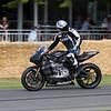 2019 - Triumph Moto2