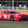 2012 Euro-NASCAR RC-01