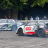 "2014 Citroen DS3 W9RX ""Oliver Solberg"""