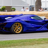 2019 Apollo Intensa Emozione 'IE'
