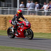 2019 - Ducati Panigale V4R