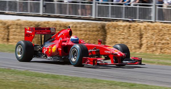 Ferrari - Page 2