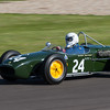 1960 - Lotus-Climax 18