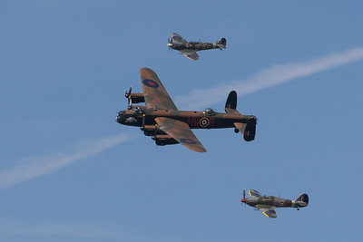Avro Aircraft
