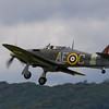 1942 - Hawker Hurricane IIB