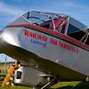 1943 - de Havilland DH.84 Dragon Rapide