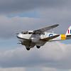 1943 - de Havilland DH.89a Dragon Rapide
