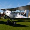 1930 - de Havilland DH,60m