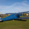 1930 - de Havilland DH.87B Hornet Moth