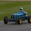 1936 ERA B type R5B 'Remus'
