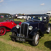 1930s Lanchester Ten