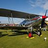 1935 - Hawker Fury Mk1
