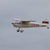 1947 Cessna 120 C/N