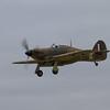 Hurricane Mk XIIa
