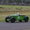 1931 - Talbot AV 105