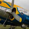 1945 Douglas DC3
