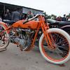 1900s Harley Davidson 1000cc HT