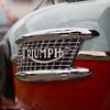 1954 - Triumph Tiger 110