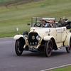1924 Hotchkiss AM All-Weather Tourer