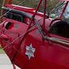 1928 - de Havilland DH.60 Gipsy