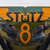 Stutz 8 Speedster