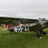 1943 Piper Cub L4H Grasshopper
