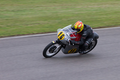 1962 - Matchless G50 (Barry Sheene Memorial Trophy)