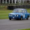1965 Renault 8 Gordini