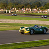 1959 Lister-Jaguar `Knobbly'