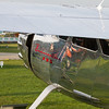 1949 Cessna 195 Businessliner