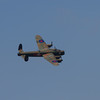 1945 - Avro Lancaster Mk.X