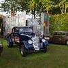 Willys Gasser (Valley Gas Speed Shop)