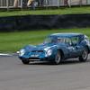 1964 - Lotus 11 GT `Breadvan'