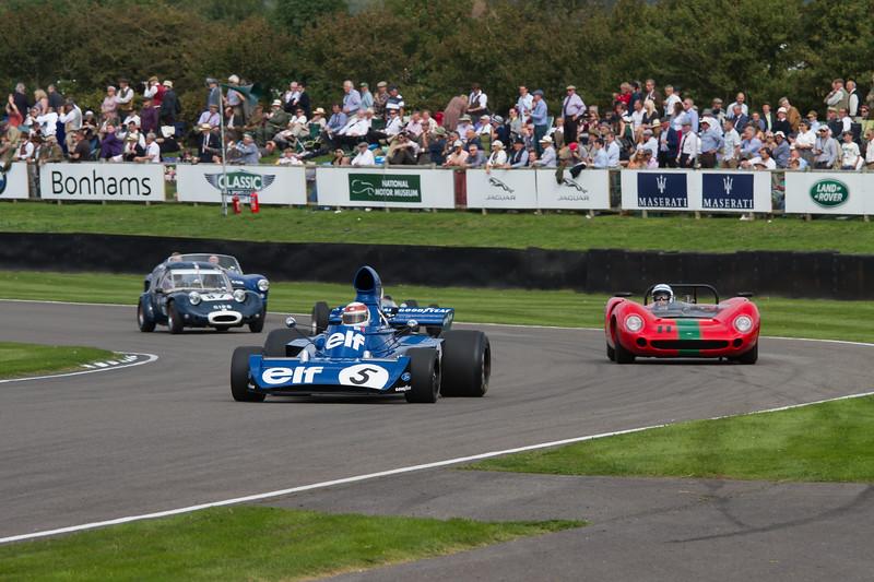 1973 Tyrrell-Cosworth 006