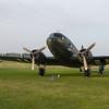 1942 Douglas C-47A Dakota