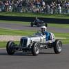 1936 ERA B-type R11B