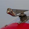1954 Beech BE50 Twin Bonanza
