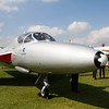 1955 Hawker Hunter