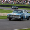 1964 - Ford Falcon Sprint