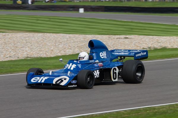 1973 -Tyrrell-Cosworth 006