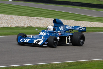 1973 -Tyrrell-Cosworth 006