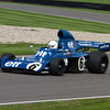 1973 Tyrrell-Cosworth 006