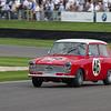 1959 - Austin A40