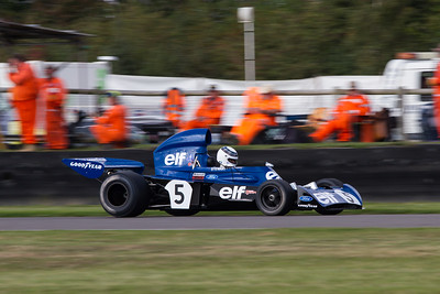 1973-Tyrrell-Cosworth 006