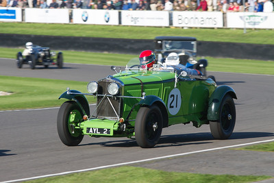 1934 - Talbot AV105