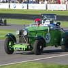 1934 Talbot AV105